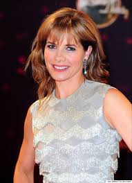 darcey bussell earrings strictly strictly come judge darcey bussell opens up about hip