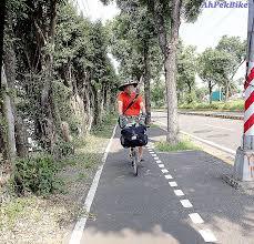 bureau vallee compiegne bureau bureau vallée telephone ahpek biker rides