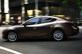 mazda in luxury 2015 mazda in vehicle remodel ideas with 2015 mazda old
