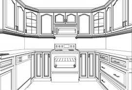 20 20 Kitchen Design Program 20 20 Design Software Showkitchen Jpg Lovely 20 20 Cabinet