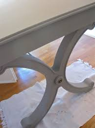 Using Annie Sloan Chalk Paint On Kitchen Cabinets by Annie Sloan Chalk Paint Newbie Tips Driven By Decor