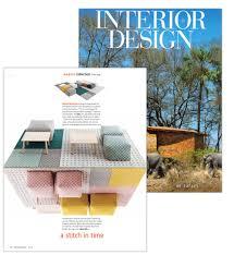 Charlotte Collection Rugs Charlotte Lancelot Design Studio