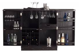living room amazing custom bar cabinets for home with wall