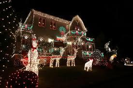 62 stimmungsvolle ideen für weihnachtsdekoration aussen