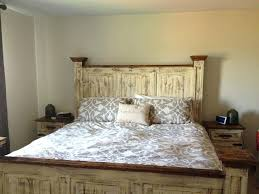 Whitewashed Bedroom Furniture White Washed Pine Bedroom Furniture Rustic Claudiomoffa Info