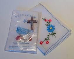 holy land gifts catholic souvenir etsy