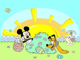 easter mickey mouse easter special mickey s easter hunt mickey mouse clubhouse
