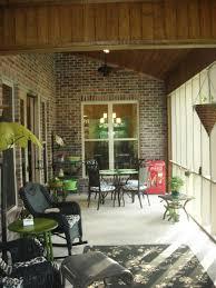 tora home design reviews craftsman style house plan 3 beds 2 50 baths 2597 sq ft plan