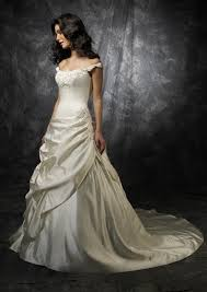 2007 wedding dresses 2007 wedding dresses jorma wedding dress factory