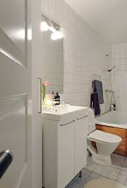 studio bathroom ideas small apartment bathroom ideas nrc bathroom