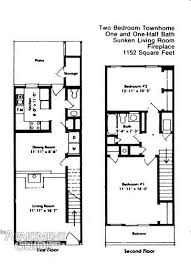 Home Plan Designs Jackson Ms Carrington Townhomes Jackson Ms Apartment Finder