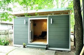 extraordinary 11 small prefab home plans modular house floor small green homes extraordinary idea awesome ideas backyard cottage