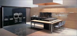 Kitchen Wallpaper High Definition Awesome Country Kitchen Kerala Style Kitchen Interior Designs Great Home Design