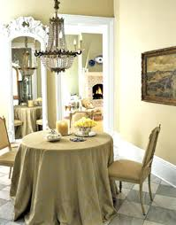 wall ideas wall decor dining room wall ideas dining room wall wall decor dining room area wall color ideas dining room creative small dining room decorating ideas pinterest for yourdining wall decor table wall art