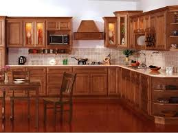 Inset Kitchen Cabinets by Kitchen 3 Maple Kitchen Cabinets Ideas Maple Kitchen