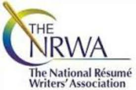 Certified Resume Writer Certified Resume Writer Ncrw