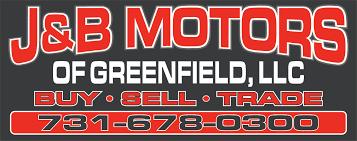 used lexus for sale tn contact us j u0026b motors of greenfield llc used cars for sale