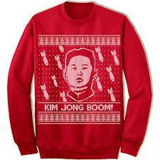 christmas sweater jong boom christmas sweater sweater merry