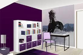 deco chambre cheval déco chambre ado fille cheval