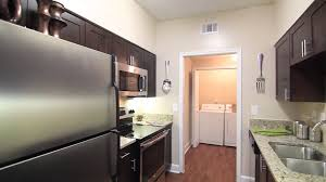 two bedroom apartments atlanta ga popular home design excellent