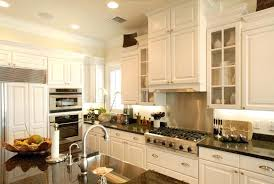 Kitchen Cabinet For Sale by Mdf Kitchen Cabinets U2013 Fitbooster Me