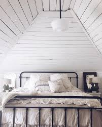 Vintage Bedroom Decorating Ideas Bedrooms Bed Designs Room Decor Ideas How To Decorate A Bedroom