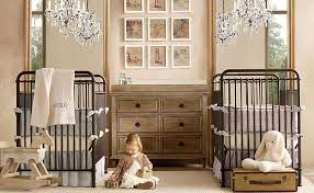 rustic wood baby cribs the everlasting rustic baby cribs u2013 home
