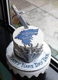 game of thrones birthday cake whipped bakeshop gooodies