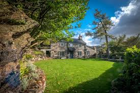 Wales Holiday Cottages by Top 5 Holiday Cottages For Easter Holiday Cottages North Wales