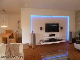 Beleuchtung Kleines Wohnzimmer Deckenbeleuchtung Wohnzimmer Led U2013 Eyesopen Co