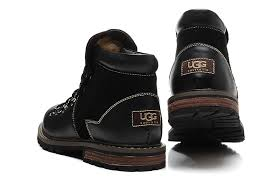 ugg boots sale code nike basketball jersey ugg 1005795 cowhide ankle boots