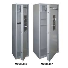 Gun Cabinet Specifications Cmi Safe U2013 Australia U0027s Leading Safe Manufacturing Company