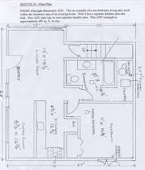 arch housing accessory dwelling unit design considerations