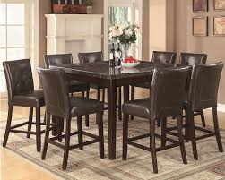 tall dining room chair covers dining chairs design ideas