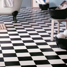 B Q Laminate Flooring Offers Laminate Flooring Tile Effect B U0026q Warehouse Cardiff