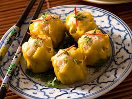 recettes de cuisine du monde partez pour un tour du monde gastronomique avec nos 50 recettes