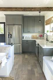 kitchen cabinets in surrey bargain kitchen cabinets gray and white kitchen dreaming