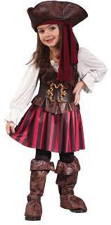 high seas pirate toddler 3t 4t pirate princess u0026 u0027s