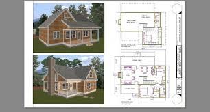 cabin with loft floor plans 2 bedroom cabin with loft floor plans recyclenebraska org
