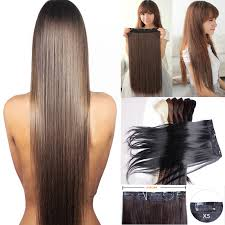 24 inch extensions 24 inch extensions review prices of remy hair