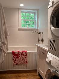 bathroom tub decorating ideas bathroom tub decorating ideas bathroom traditional with laundry