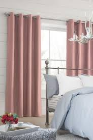 Blush Pink Curtains Pink Curtains Free Home Decor Techhungry Us