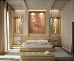bilder modernen schlafzimmern moderne beleuchtung design ideen und schlafzimmer dekorieren tipps