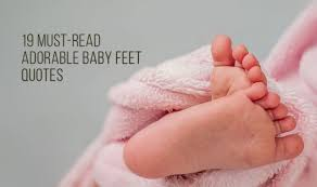 adorable must read baby quotes pregnancy quotes pregnancy