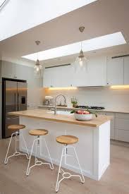 kitchen kitchen diner layout narrow kitchen cart kitchen island