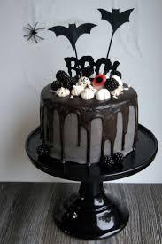 27 best halloween cakes images on pinterest halloween cakes