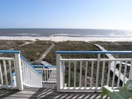 St George Island Cottage Rentals by Top 50 East End Vacation Rentals Vrbo