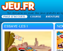 jeux fr gratuit de cuisine jeuxfr de cuisine stunning papaus cheeseria with jeuxfr de