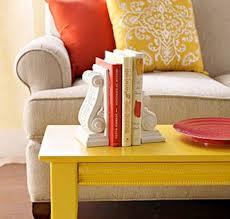 Interior Design 21 Easy To - 25 unique homemade bookends ideas on pinterest the obsession