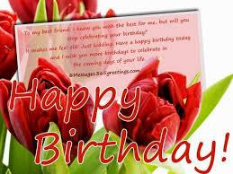 cool best friend birthday cards design best birthday quotes